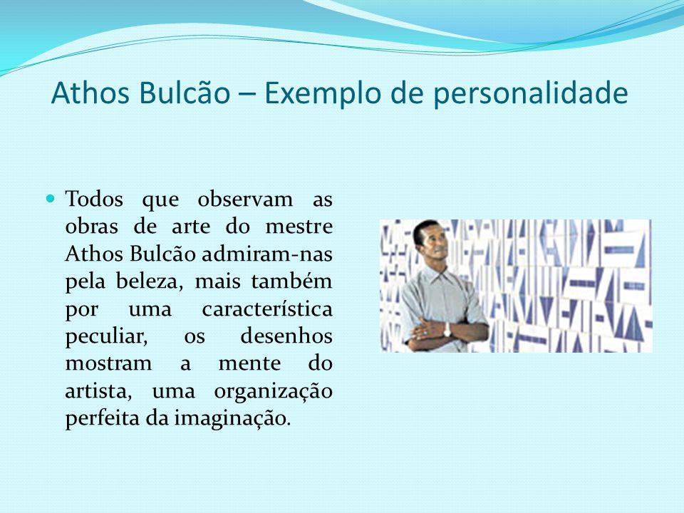 Athos Bulcão – Homenagem ao mestre Sua visão de construções geométricas é de sensibilizar qualquer pessoas mesmo as mais conhecedoras desta arte. Suas