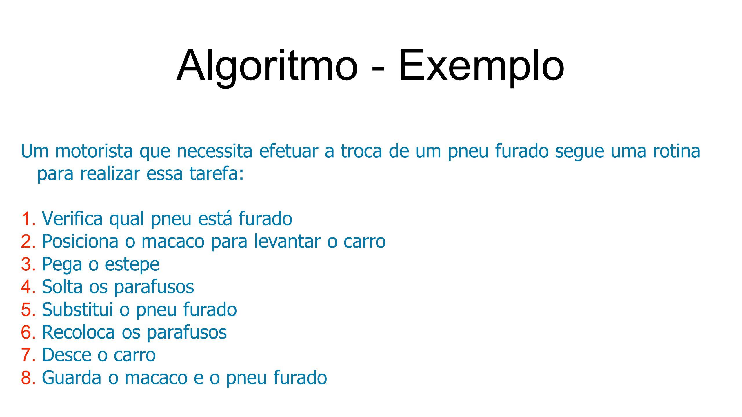 Exemplo Variável Lógica public static void main(String[] args) { boolean chovendo; chovendo = true; System.out.println(chovendo); chovendo = false; System.out.println(chovendo); }
