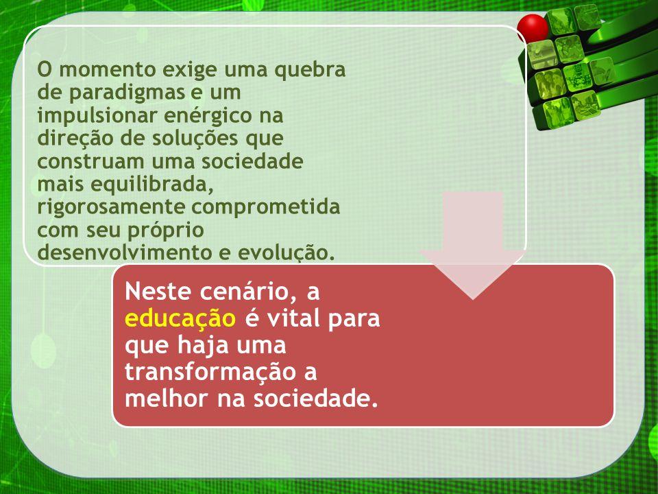 EDUCAÇÃO EM CONTEXTO PRISIONAL Parecer CNE/CEB N.