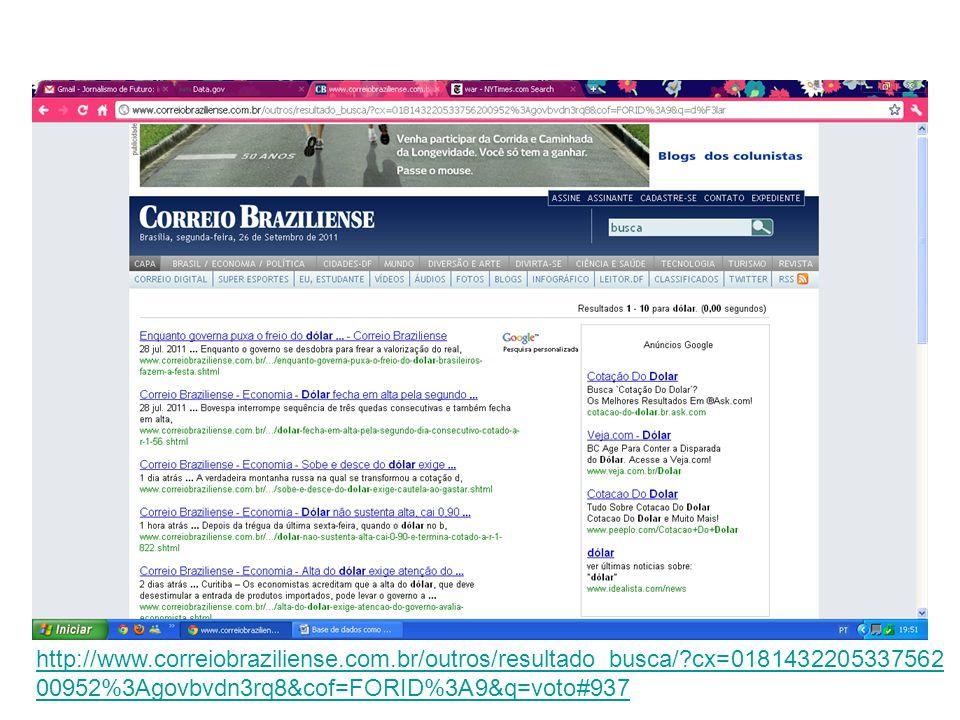 http://www.correiobraziliense.com.br/outros/resultado_busca/ cx=0181432205337562 00952%3Agovbvdn3rq8&cof=FORID%3A9&q=voto#937
