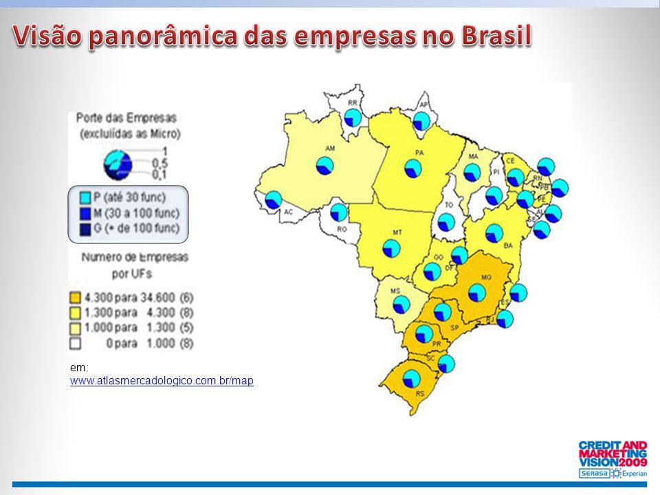 em: www.atlasmercadologico.com.br/mapas2.htm www.atlasmercadologico.com.br/mapas2.htm