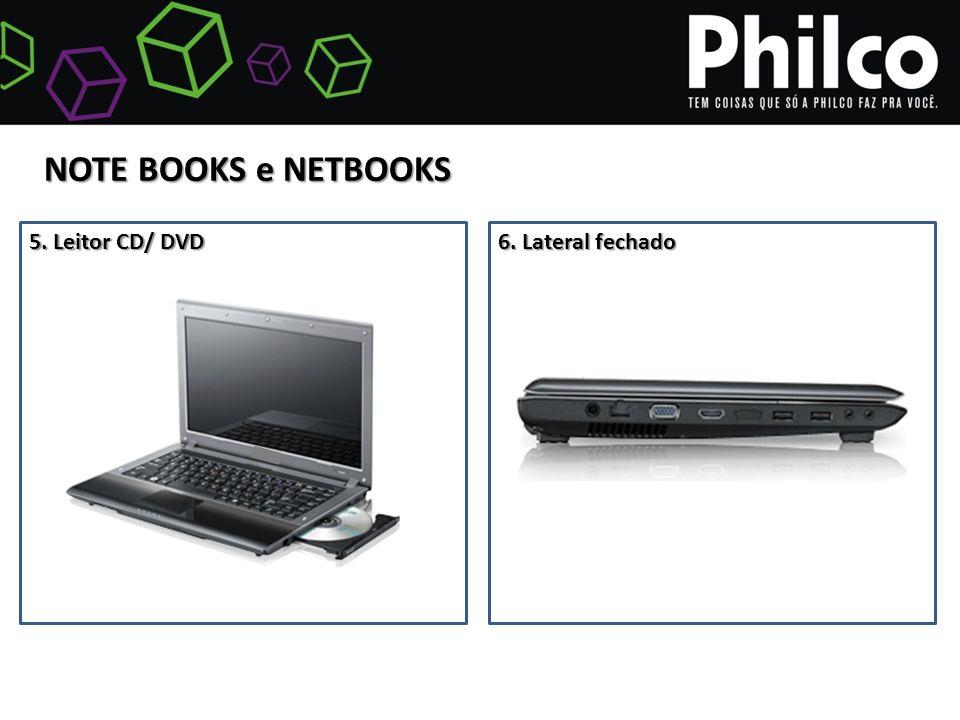 NOTE BOOKS e NETBOOKS 7.Proporção 8.