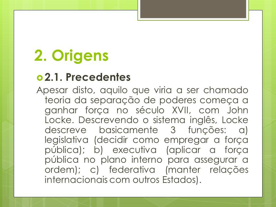 3.Atualidade  3.2.