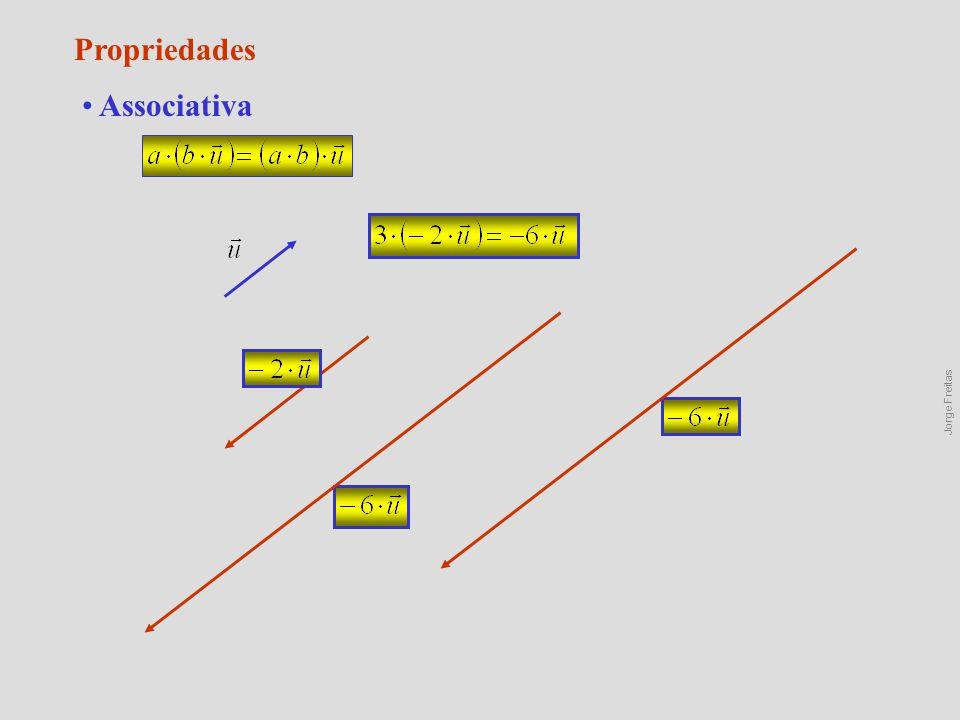 P(3,2) Jorge Freitas