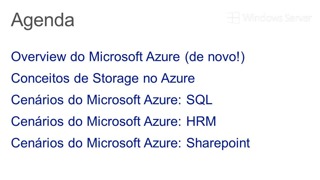 Microsoft's Solution 1/2
