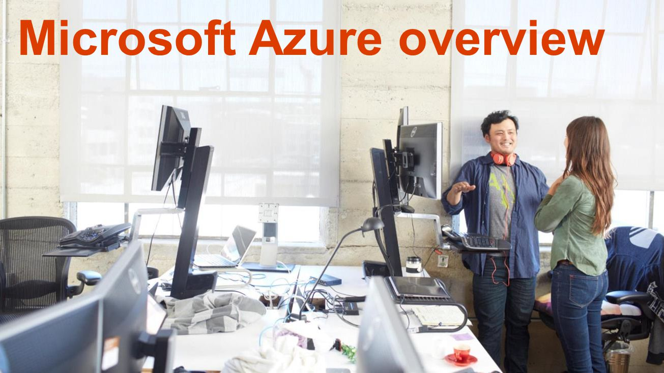 Microsoft's Solution 2/2 On Premises Web Front End Availability Set(s) VPN Tunnel Admin Domain Controller Availability Set SQL Server Availability Set Application Server (Availability Set) Web App Server Availability Set Entrega de uma Farm SharePoint Microsoft Azure Infrastructure Services Microsoft Azure