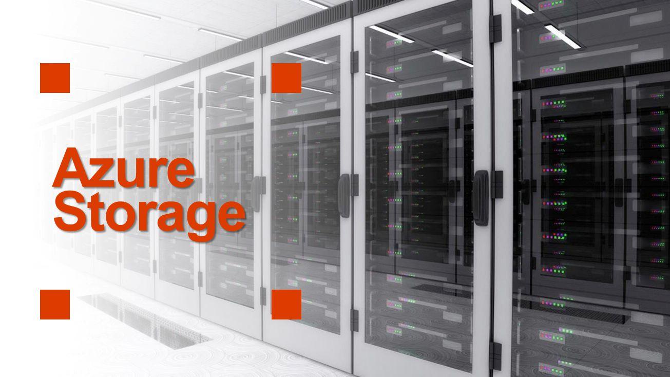 Self-service restore Auto backups, transactional logs a cada 5 min Backups no Azure Storage e geo- replicação Cria sempre uma cópia side-by-side do database REST API, PowerShell or Azure Portal Backups retention policy: Basic, last known state até 24 hrs Standard, até 7 dias Premium, até 35 dias Recuperação Programática para aqueles oops recovery … Geo- replicated Restore from backup SQL Database Backups sabcp01bl21 Azure Storage sabcp01bl21