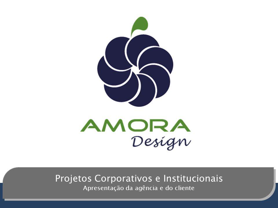 Integrantes Ana Araújo Pesquisa e fotografia.Charles Frata Administração: Planejamento.