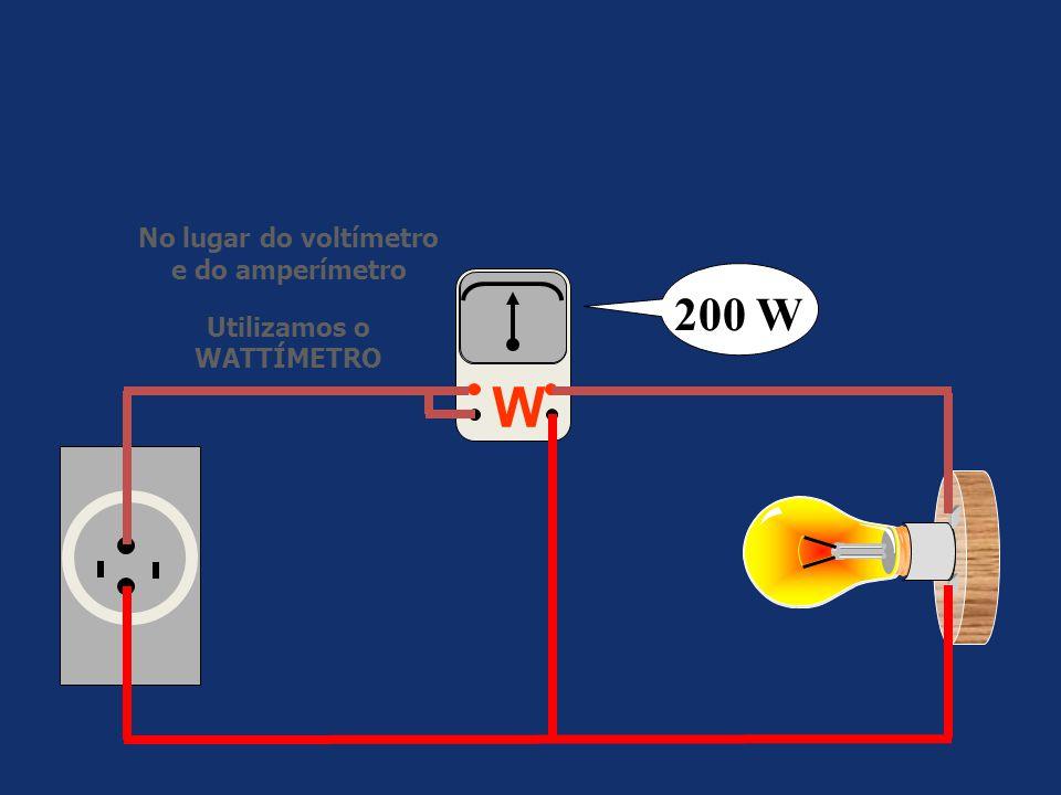 A V P=100 x 2 = 200W