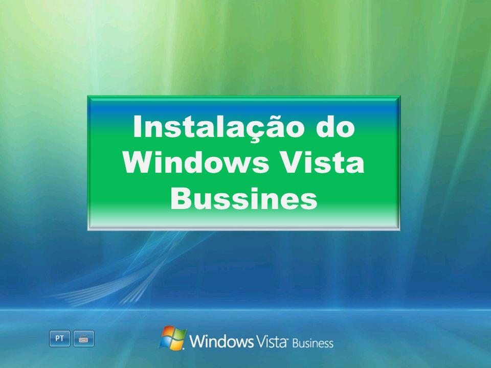 Nesta etapa da instalação você deve escolher idioma do sistema a hora moeda do país onde você se localiza e o tipo de teclado que você usa no caso brasil ABNT2 é o mais indicado.