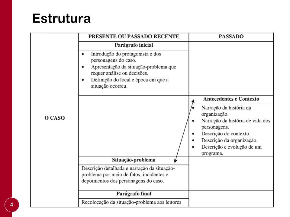Estrutura 4