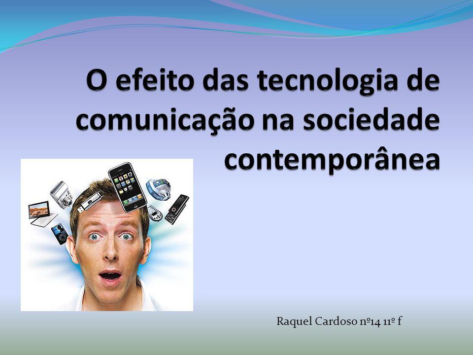 Raquel Cardoso nº14 11º f