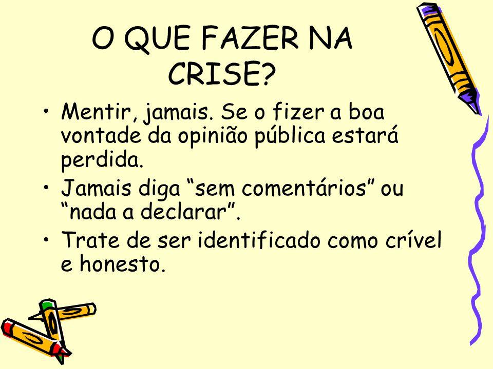 Diário do Nordeste 11/05/2007