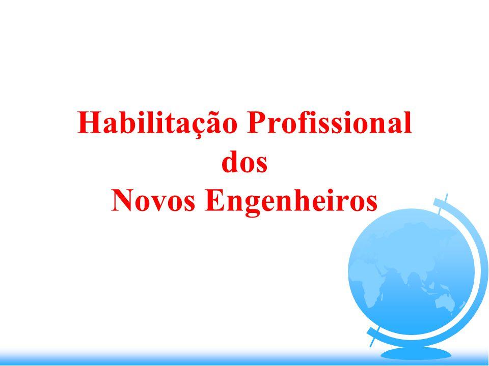OBRIGADO marioneto@fapemig.br