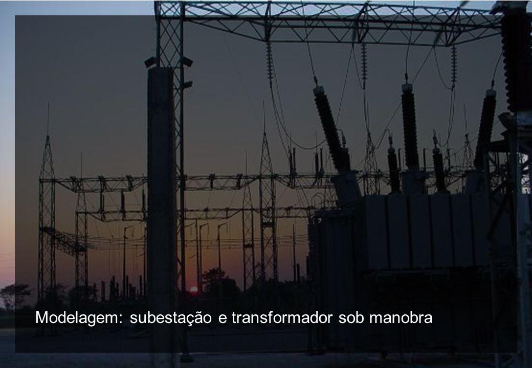 30 © 2009, A.B. Fernandes e G. S. Luz Metodologia proposta