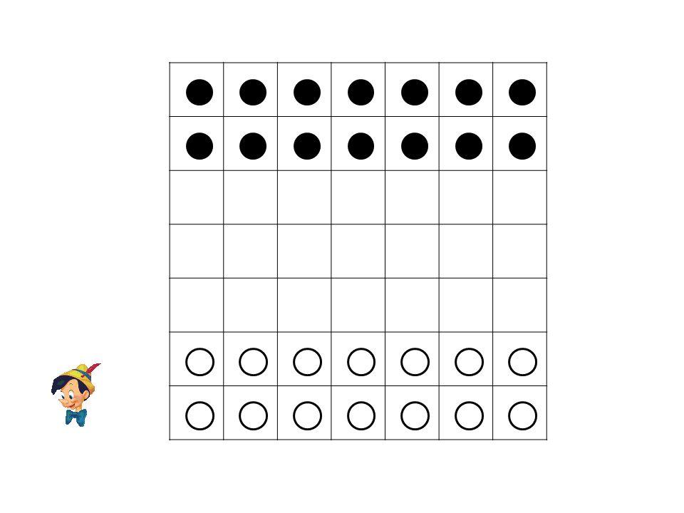 O objetivo do jogo é criar um caminho que una as duas margens da sua cor.