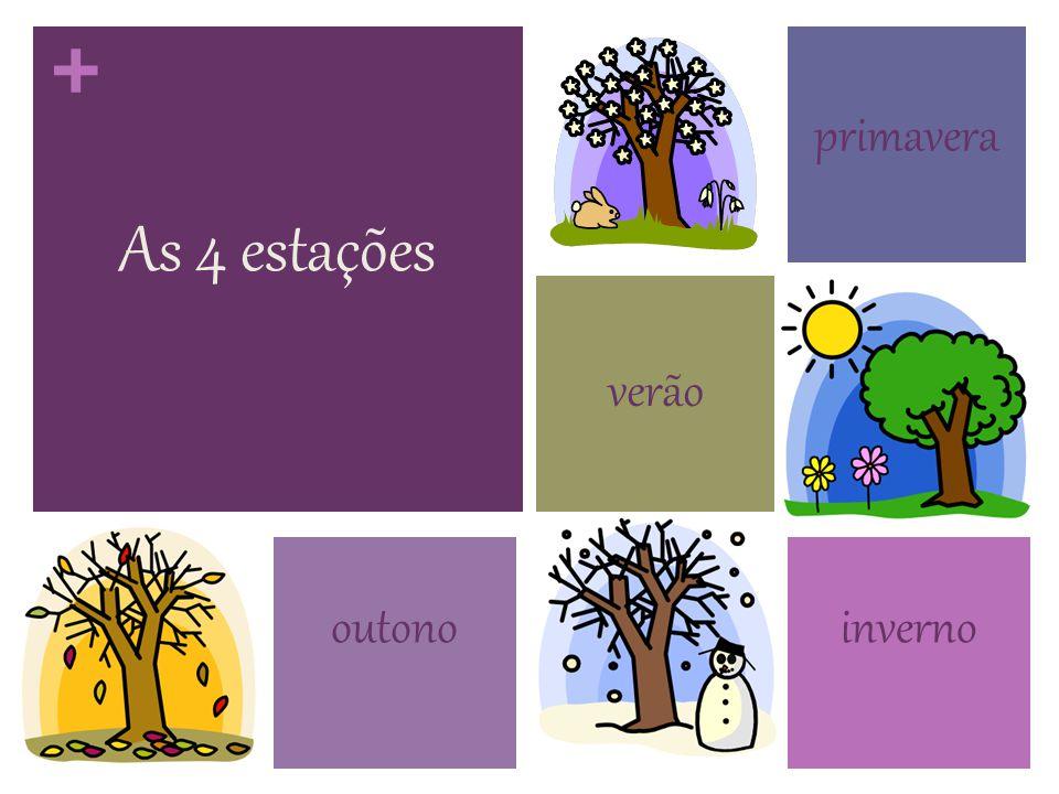 + Escrita com símbolos Comunicar com Símbolos