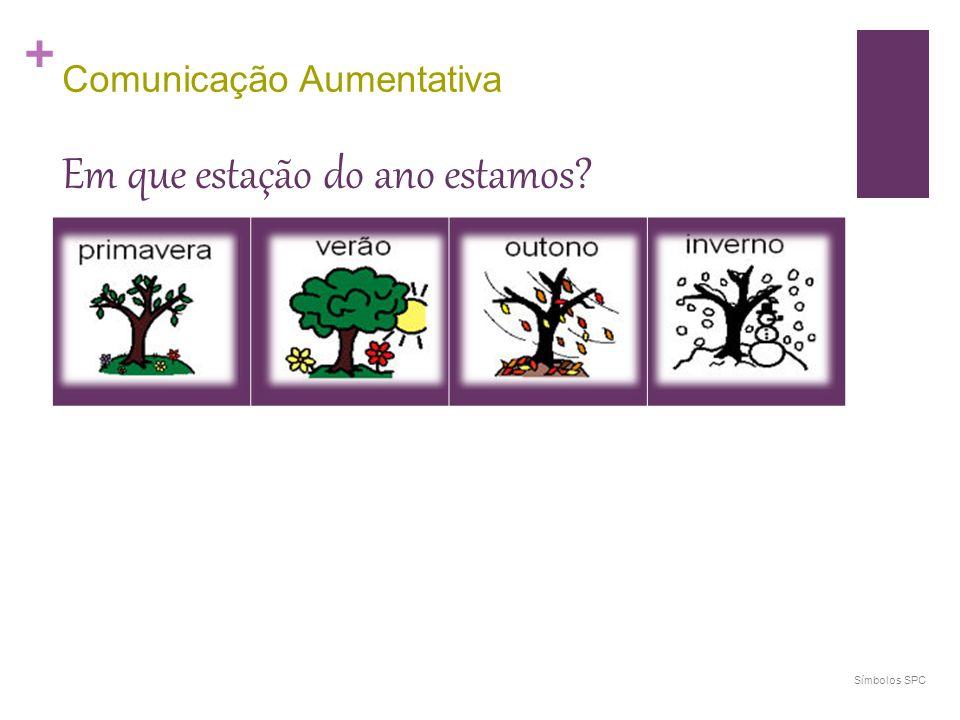 Adaptação de MTG Moreira (2008) Software InVento – Cnotinfor Lda