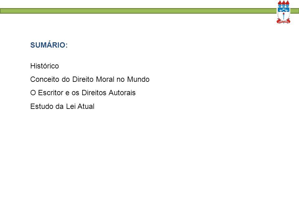 AUTORES: Fábio Pereira dos Santos Ivany Jovino dos Santos Luiz Gustavo de Campos