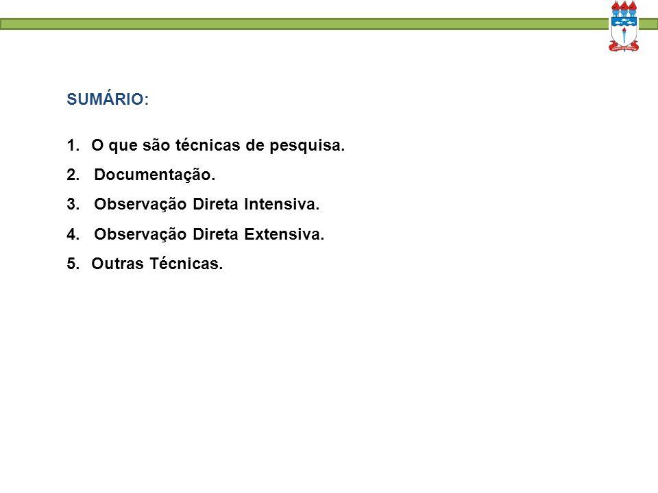 PROCESSO DE ELABORAÇÃO DO QUESTIONÁRIO: A escolha do tema; Seleção das questões; Número de perguntas; Organização; Informações sobre a pesquisa; Material.