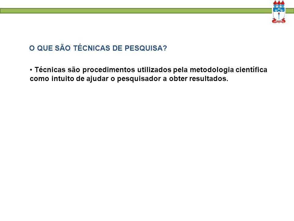 Reunião de dados e informações que ficam registrados para que o pesquisador possa dispor na realização da pesquisa.