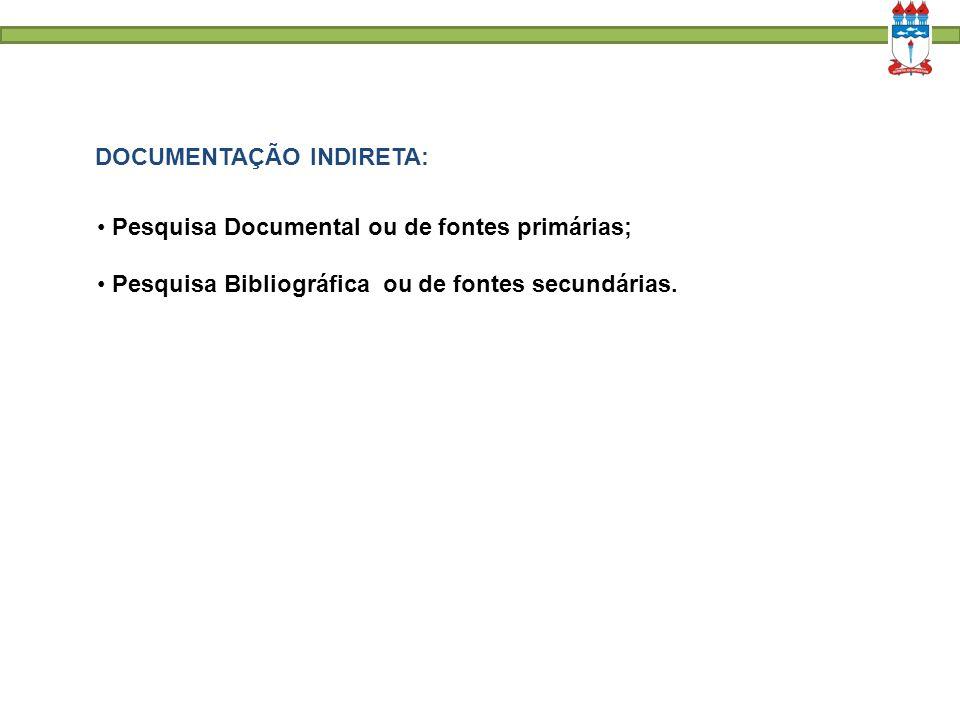 HISTÓRIA DE VIDA : Fonte: www.fanfiction.com.br