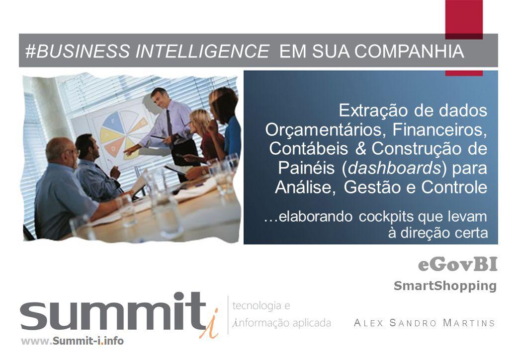 Extração de dados Orçamentários, Financeiros, Contábeis & Construção de Painéis (dashboards) para Análise, Gestão e Controle A L E X S A N D R O M A R