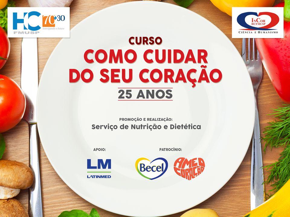 Glória H. Perez psigloria@incor.usp.br