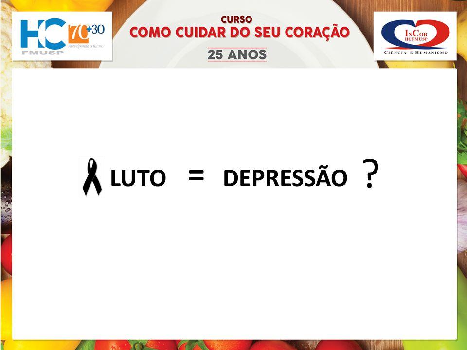 Glória H. Perez psigloria@incor.usp.br Se a vida lhe proporcionar um limão, faça uma limonada