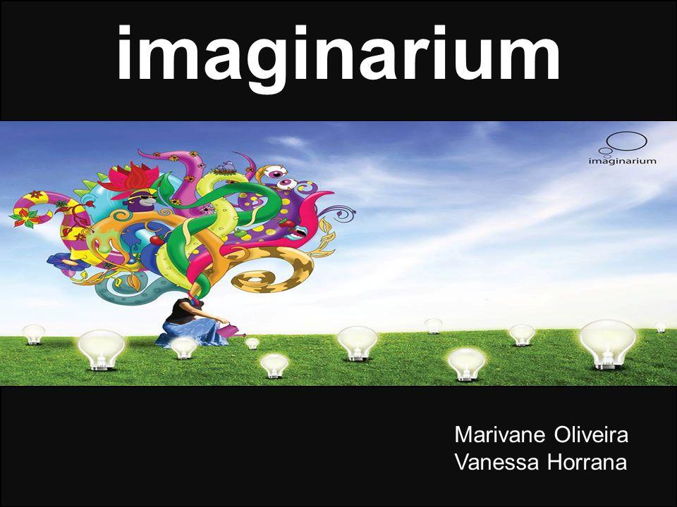 Condicionantes Físicas da Loja A marca imaginarium será implantada no 1º piso do Center shopping Uberlândia, será necessário 1 modulo de 7,5X10,5 m.