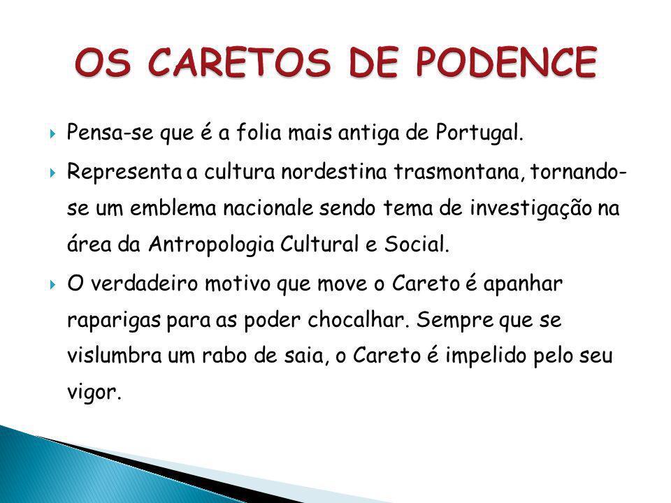  PODENCE, NO DISTRITO DE BRAGANÇA  TORRES VEDRAS, DISTRITO DE LlISBOA