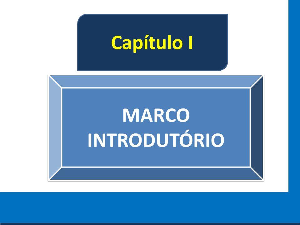 Cursos a Distância em todo o Brasil www.institutoprominas.com.br 0800 283 8380 TEMA Utilização do Laboratório de Informática Educacional, no processo de ensino- aprendizagem de Biologia.
