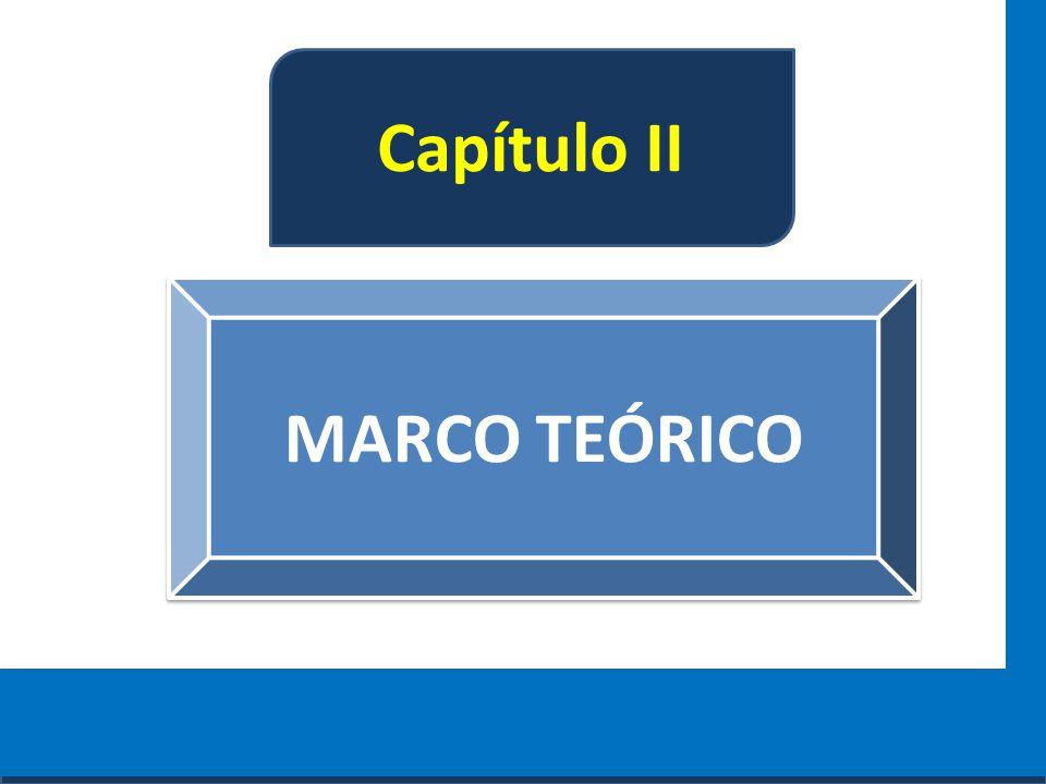 Cursos a Distância em todo o Brasil www.institutoprominas.com.br 0800 283 8380 Variáveis Informática: Provém do francês informatique, implementado pelo engenheiro (Philippe, 1960), que se traduz em informação automática.