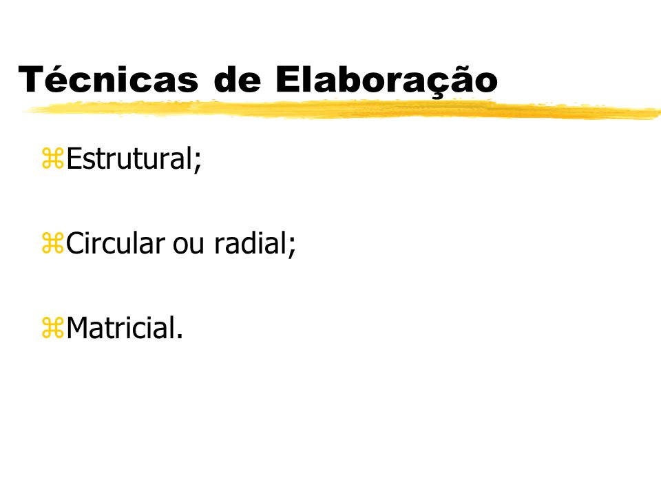 Organograma Estrutural zVertical: zOrganograma vertical é aquela estrutura empresarial baseada em uma hierarquia muito grande, com vários diretores, gerentes e subgerentes...