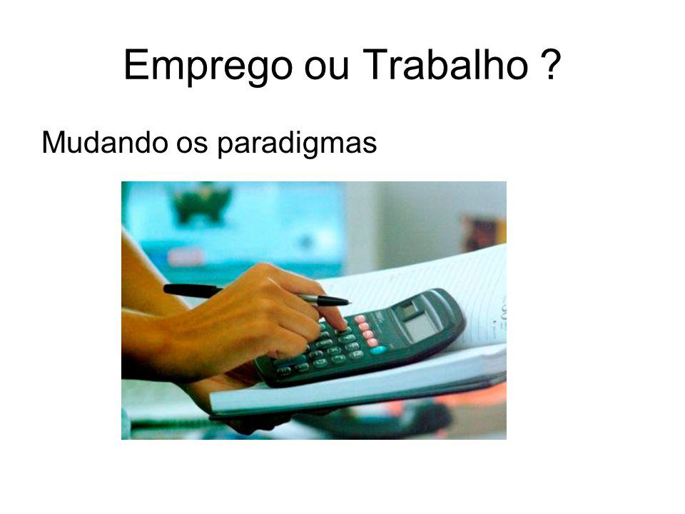 Referencial Teórico e Links: Dornelas, José- Empreendedorismo- Transformando Idéias em Negócios, Campus, RJ, 2001.