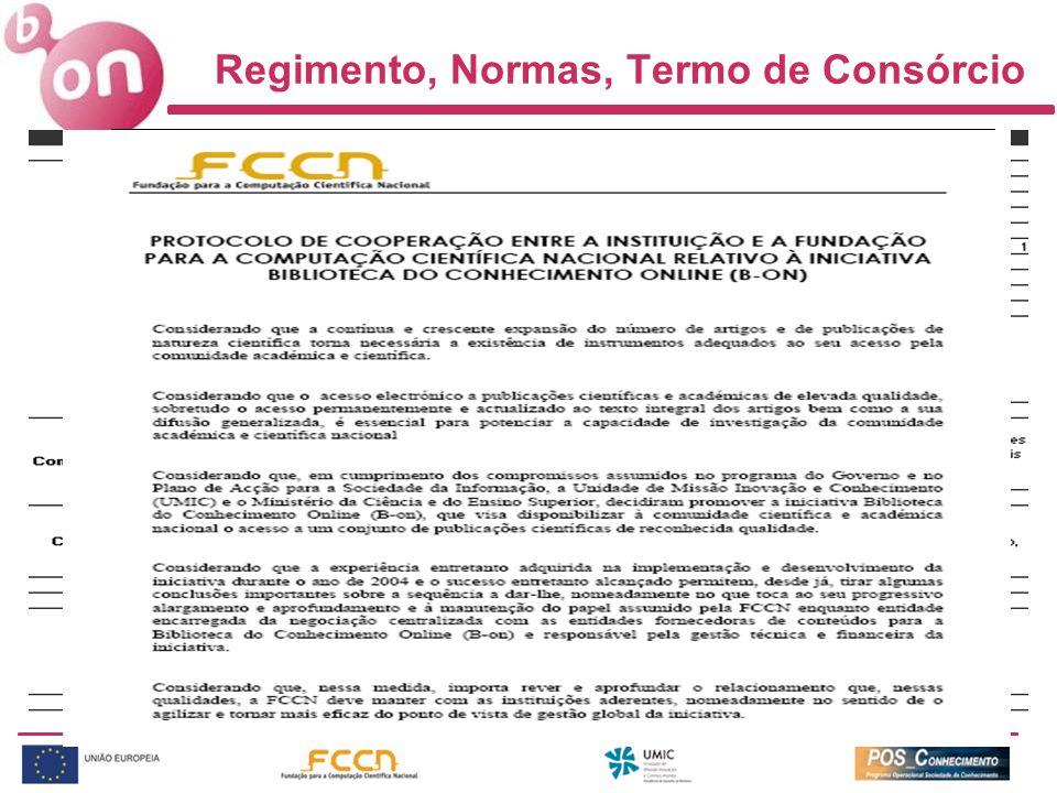 Obrigada! teresa.costa@fccn.pt