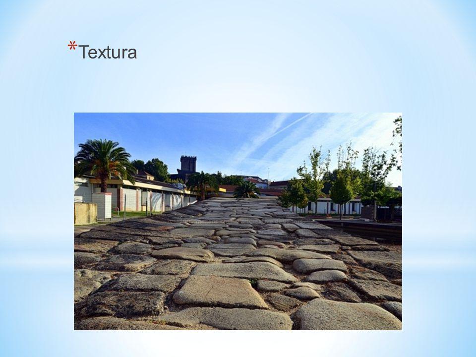 * Textura