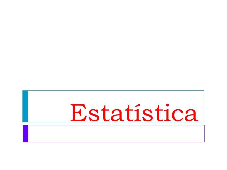 Passos para determinar os quartis, decis e percentis 1º Passo: Calcular a posição 2º Passo: Identificar onde a classe que a medida se encontra 3º Passo: Calcular a posição