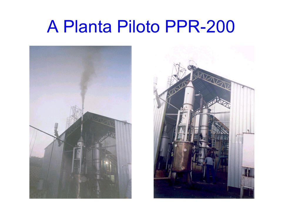 Constituintes da Biomassa Celulose Hemicelulose Lignina Extrativos Minerais