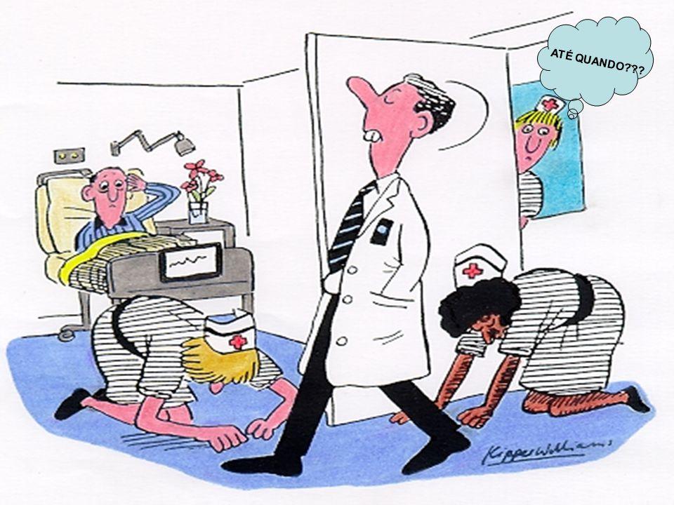 PROCESSO ÉTICO Enfermeiro Registrou a consulta de Enfermagem sem a presença do paciente. PENALIDADES: CENSURA DEMISSÃO POR JUSTA CAUSA DESRESPEITO E P