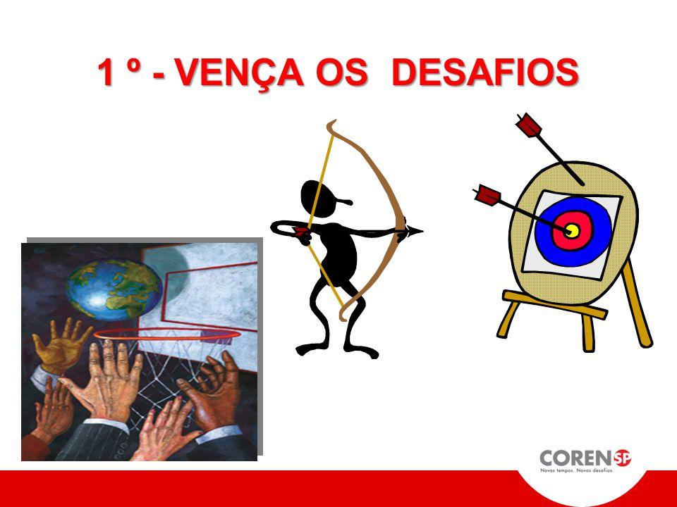 COMO VENCER NESTE MERCADO COMPETITIVO?? 24/10/2014 14:21