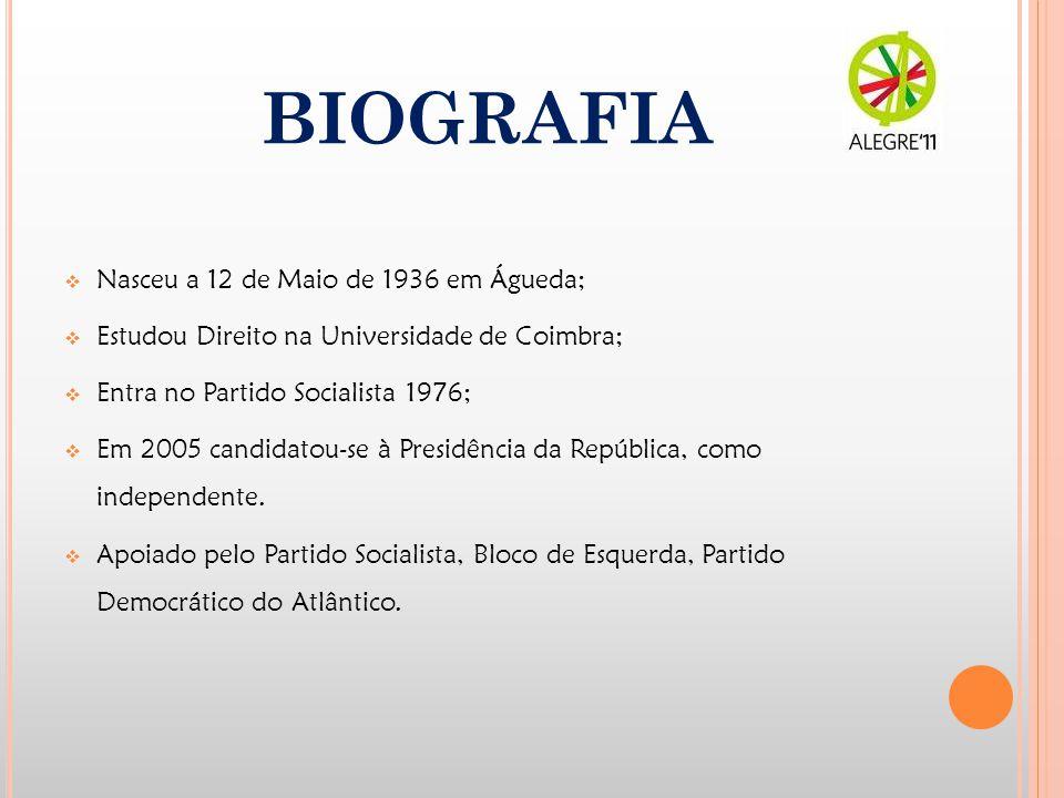 S ITES UTILIZADOS PELO C ANDIDATO  Facebook; Facebook;  Flicker ; Flicker ;  Twitter; Twitter;  Youtube; Youtube;