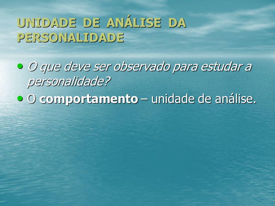 COLETA DE DADOS Direta Direta Indireta Indireta