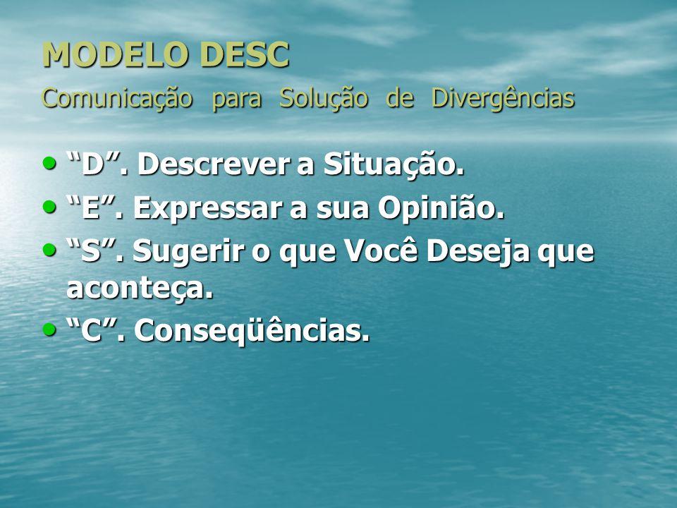 ADMINISTRAÇÃO DE CONFLITOS MÉTODOS COMPETIÇÃO (ganhar / perder).