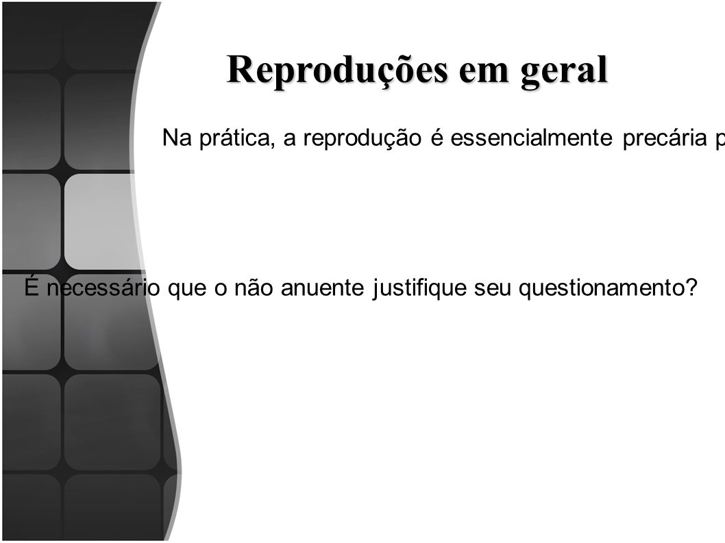 MP 2.200 ● Criou a ICP-Brasil ● Estabeleceu dois modos de estrutura de confiança: Raiz única Vale contra terceiros Mútua Só entre os concordantes
