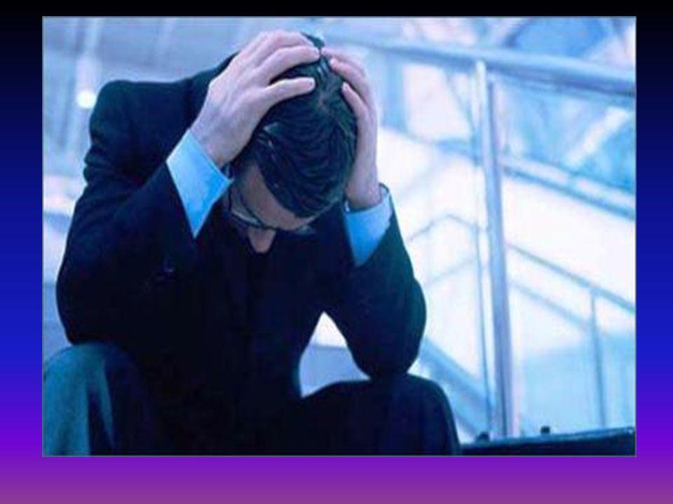 Perigos no ministério: Acomodação. O desânimo priva o obreiro de crescer ministerialmente e desenvolver um trabalho de qualidade. Acomodação. O desâni