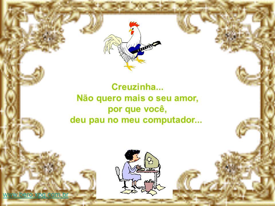 kattymania@gmail.com www.bero.xpg.com.br