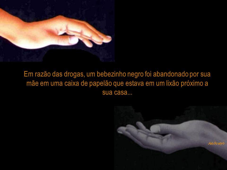 Desconhecemos o autor www.bero.xpg.com.br