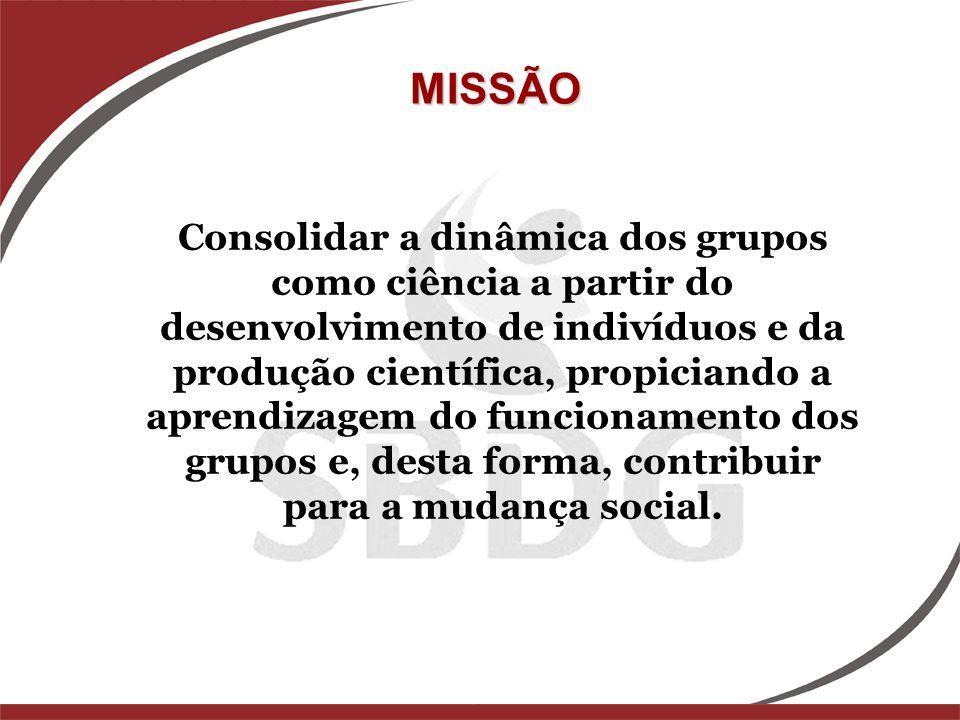 1985 A diretoria do GERS decidiu pelo desligamento da SBPDGP, após reunião, desta entidade, no Rio de Janeiro.
