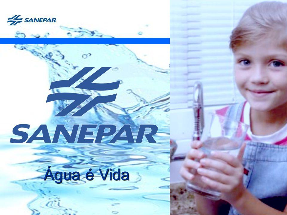 25 Água é Vida